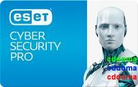 ESET Smart Security 7 (від 2 до 24 ПК)